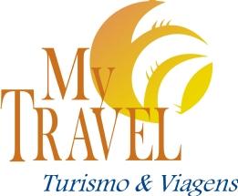 My Travel Turismo e Viagens
